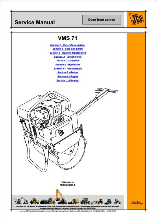 new tc35 wiring diagram new wiring diagram free