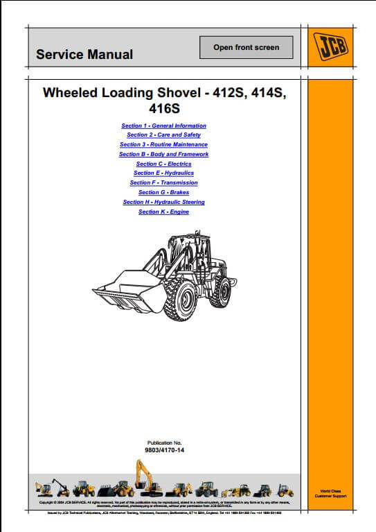 28+ [ Jcb Wiring Diagram ] | jcb 214 starter wiring diagram ... Jcb Starter Wiring Diagram on jcb telehandler wiring-diagram, jcb robot wiring-diagram, case 580 wiring-diagram, adt wiring-diagram, caterpillar 3208 wiring-diagram, jcb 3cx wiring-diagram,