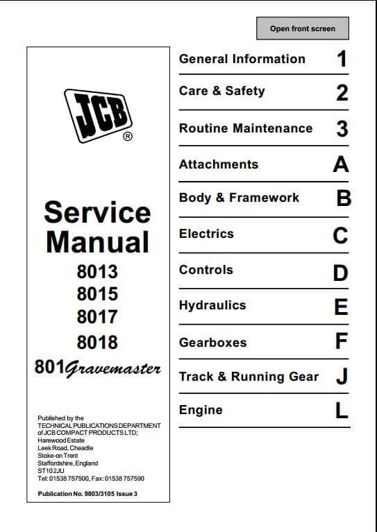 145695654 Jcb Js200 Js210 Js220 Js240 Js260 Excavator in addition Jcb 8013801580178018801 Gravemaster Mini Excavator Service Repair Manual as well 207629922 Mazda 626 Mx6 Service Repair Manual together with Internal Mail Server With Filtering Appliance besides Fm44  11. on troubleshooting diagrams