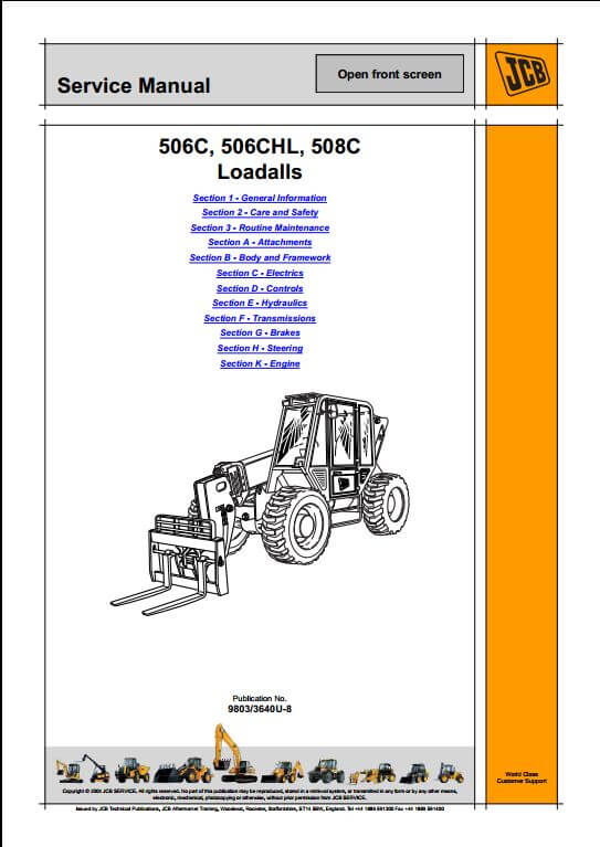 jcb parts diagram free download bull oasis dl co jcb alternator wiring diagram jcb 940 wiring schematics