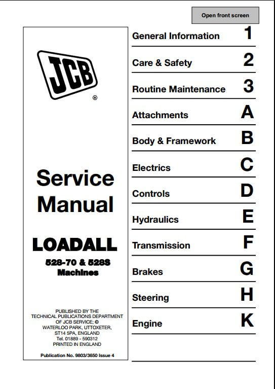 bobcat mower wiring diagram  bobcat  free engine image for
