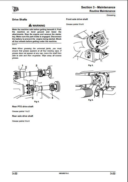 JCB 8250 Fastrac Service Repair Manual | A Repair Manual Store Jcb Alternator Wiring Diagram on basic gm alternator wiring, jeep alternator wiring, volvo alternator wiring, freightliner alternator wiring, yanmar alternator wiring, new holland alternator wiring, clark alternator wiring, detroit diesel alternator wiring, honda alternator wiring, landini alternator wiring, mustang alternator wiring, subaru alternator wiring, international alternator wiring, mando alternator wiring, mercedes alternator wiring, delta alternator wiring, gmc alternator wiring, caterpillar alternator wiring, deutz alternator wiring, mack alternator wiring,