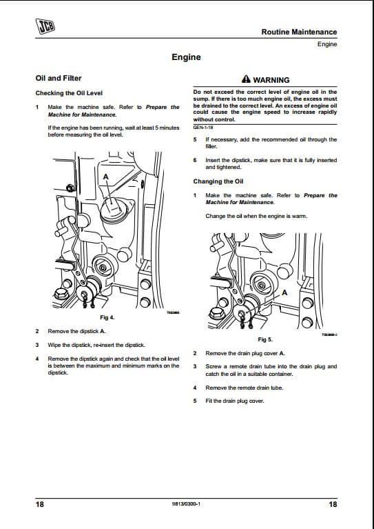 road roller a repair manual store. Black Bedroom Furniture Sets. Home Design Ideas