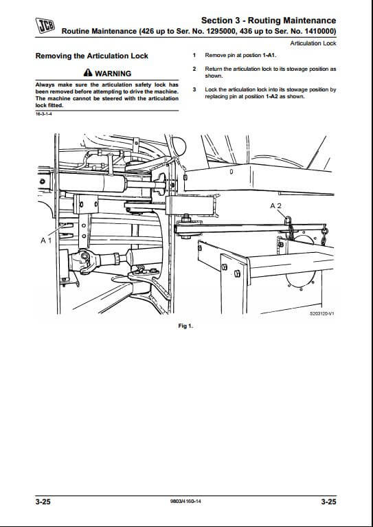 2117 Jcb Bobcat Wiring Diagram on jcb transmission diagram, jcb 525 50 wirng diagram, jcb parts diagram, cummins engine diagram, jcb tractor, jcb backhoe wiring schematics, jcb battery diagram, hyster forklift diagram, jcb skid steer diagrams,