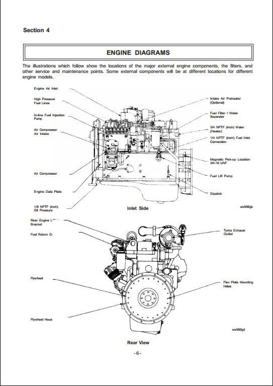 on new holland skid steer parts diagram
