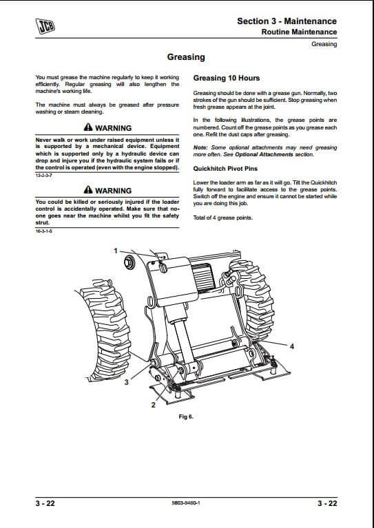 Jcb Skid Steer Wiring Diagram - Diagrams online Jcb Skid Steer Wiring Schematic on