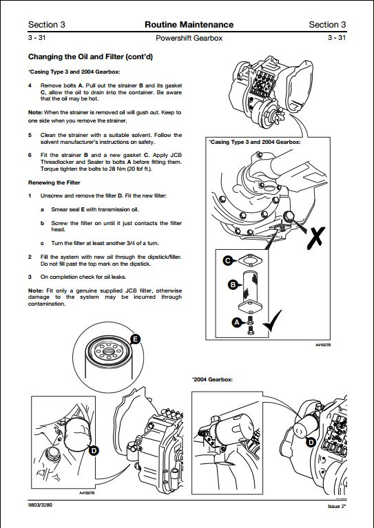 TerexLiftsServiceManuals besides Wheel Loader Part Diagram in addition Jcb 3cx4cx214e214215217 Variants Backhoe Loader Service Repair Manual besides Caterpillar Service Manual Schematic Parts Manual Operation And Maintenance Manual Full Dvd Part 2 in addition Terex Shift Linkage Diagram. on terex wiring diagrams