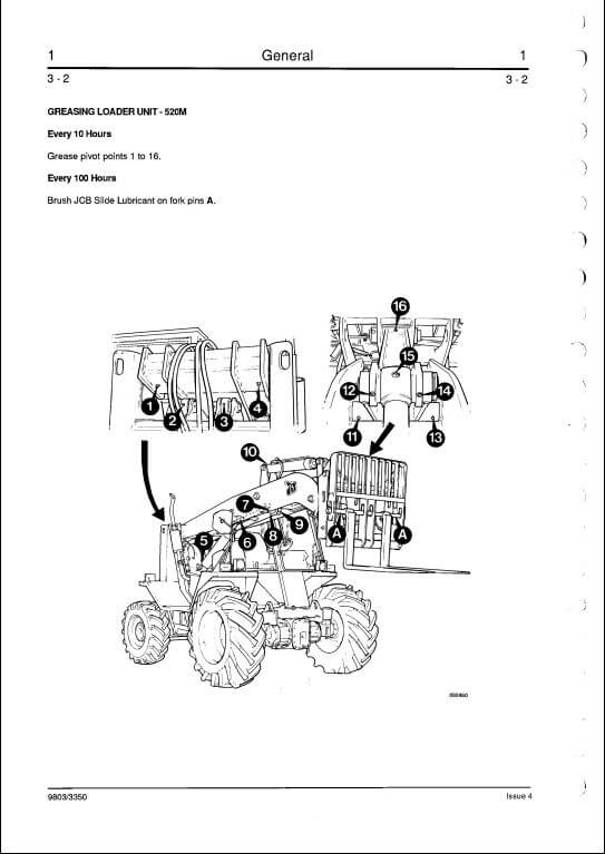 case 530 engine diagram case 430 ck wiring diagram wiring diagram