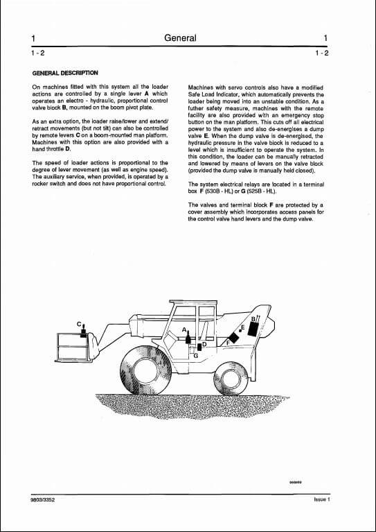 272 Jcb Wiring Diagram B on hyster forklift diagram, jcb skid steer diagrams, jcb tractor, jcb 525 50 wirng diagram, jcb battery diagram, jcb backhoe wiring schematics, cummins engine diagram, jcb parts diagram, jcb transmission diagram,