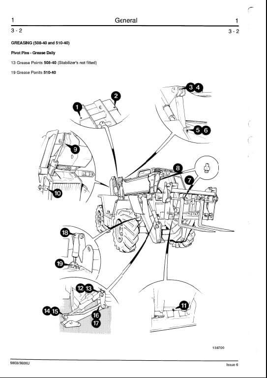 jcb 525,527,530,535,537 series telescopic handler service manual a gmc wiring schematics jcb 525,527,530,535,537 series telescopic handler service manual