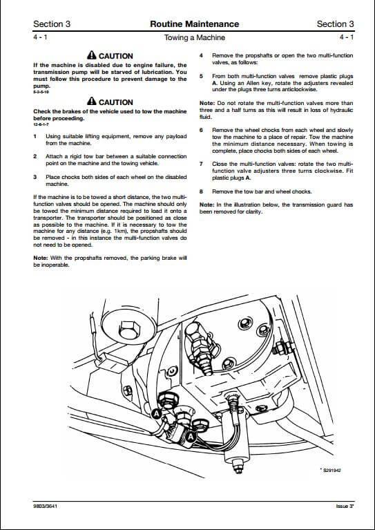 jcb backhoe loader parts diagram  jcb  free engine image