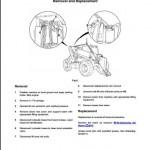 279-150x150 Jcb C Wiring Diagram on jcb 508c, jcb 515-40, jcb telehandler,
