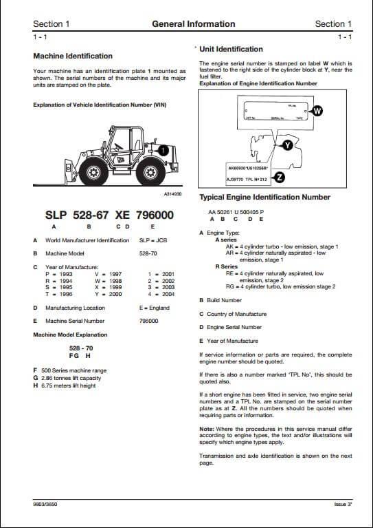 280 Jcb C Wiring Diagram on jcb 508c, jcb 515-40, jcb telehandler,