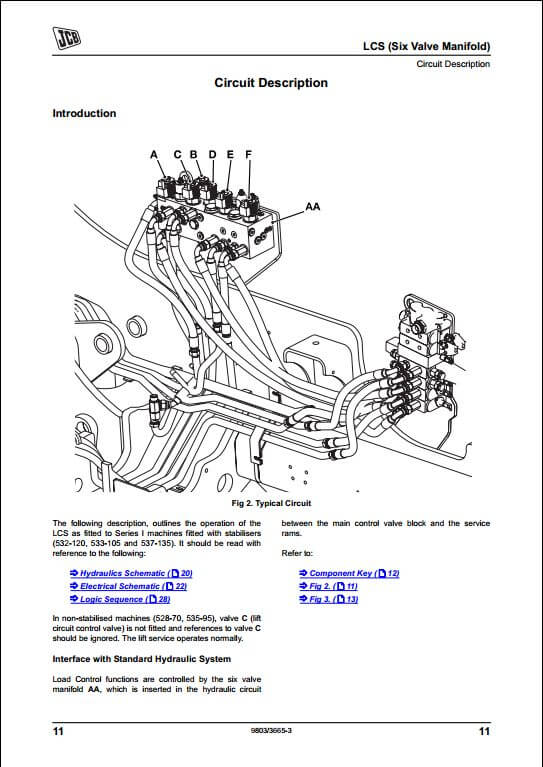 5p l Ford Replacing The Batteries Operated besides 87 F150 Fuel Pump Wiring Diagram furthermore 06 as well Best Ex les Of Hdmi Wiring Diagram Cable Buy moreover Brake Light Wiring Diagram. on ford wiring schematic