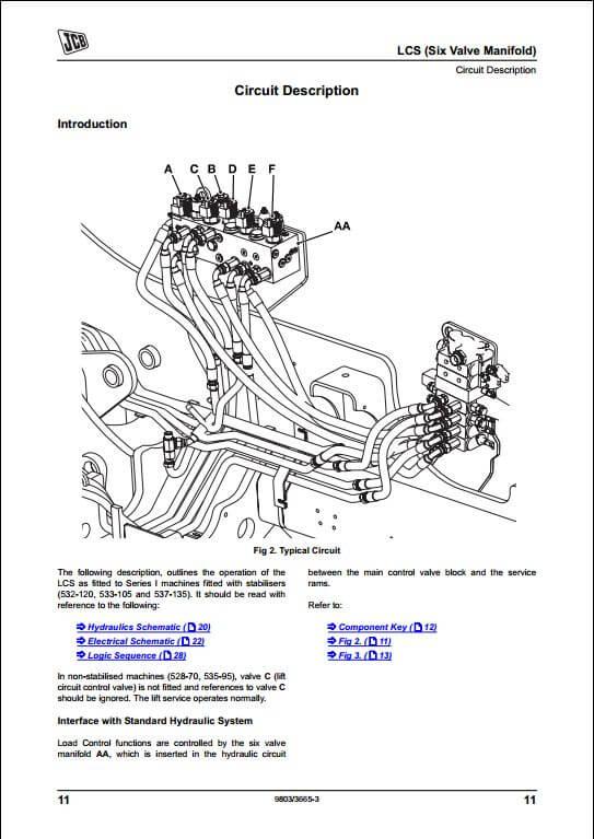 lc3 wiring schematic electrical wire symbol wiring diagram u2022 rh viewdress com Air Conditioner Schematic Wiring Diagram Wiring Schematics for Cars