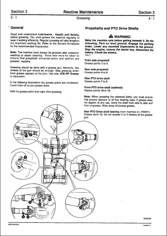 case 450 skid steer wiring diagram