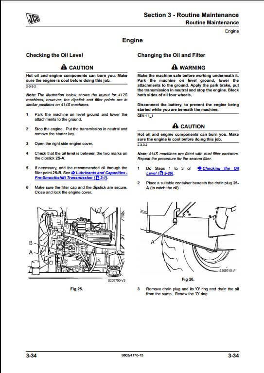 metra wiring harness diagram images wiring harness connect a new 416c backhoe wiring diagram cat automotive printable