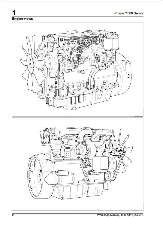 1000 series perkins engine operations manual 1000 free engine image for user manual