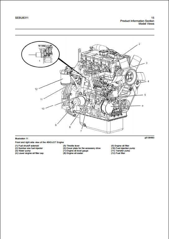Komatsu X moreover Sym Gts Joymax X also National Crane Logo in addition Clark Forklift Parts Pro Plus V Full Instruction in addition Toyota Wiring Diagram Symbols. on kobelco wiring diagrams