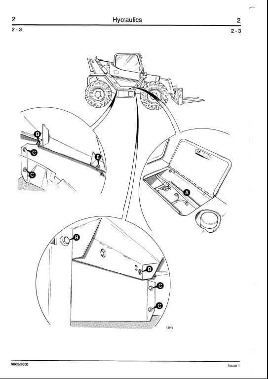 373 Jcb Wiring Diagram on jcb 525 50 wirng diagram, cummins engine diagram, jcb skid steer diagrams, jcb backhoe wiring schematics, jcb parts diagram, jcb battery diagram, hyster forklift diagram, jcb tractor, jcb transmission diagram,