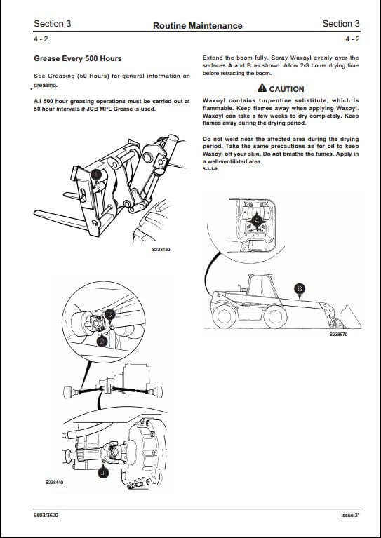 375 Jcb Wiring Diagram B on hyster forklift diagram, jcb skid steer diagrams, jcb tractor, jcb 525 50 wirng diagram, jcb battery diagram, jcb backhoe wiring schematics, cummins engine diagram, jcb parts diagram, jcb transmission diagram,