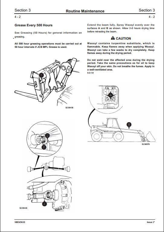 hyundai sonata ke system diagram  hyundai  free engine
