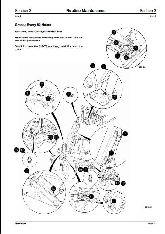 3126 cat engine diagram 3126 image wiring diagram cat c7 ecm wiring diagram solidfonts on 3126 cat engine diagram
