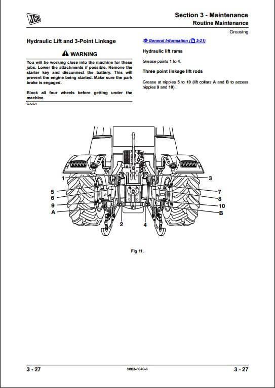 jcb starter motor wiring diagram corvette starter motor wiring diagram jcb 520 starter wiring diagram - somurich.com