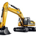 jcb js200lc js240lc js300lc js450lc tracked excavators. Black Bedroom Furniture Sets. Home Design Ideas
