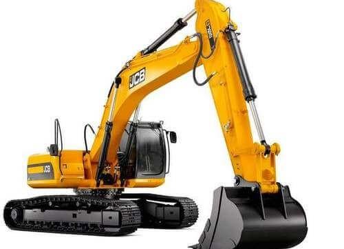Hitachi Excavator Wiring furthermore 753 Bobcat Wiring Diagram moreover Massey Ferguson Parts in addition Hesston Parts Service additionally Jcb Js200 Js210 Js220 Js240 Js260 Tracked Excavators Service Repair Manual. on terex wiring diagrams
