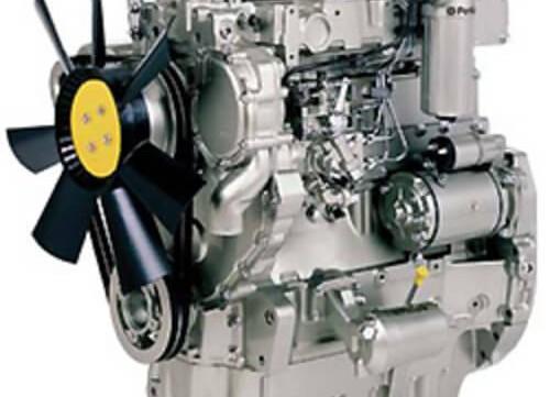 perkins 1100 series engine service repair manual a. Black Bedroom Furniture Sets. Home Design Ideas