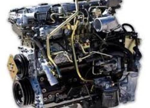 instant download isuzu engine 4hk1-6hk1 workshop service repair manual   this manual content all service, repair, maintenance, troubleshooting  procedures for