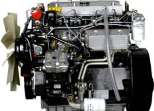 perkins diesel shop manuals enthusiast wiring diagrams u2022 rh rasalibre co 25 KVA Diesel Generator Perkins 10Kva Diesel Generators