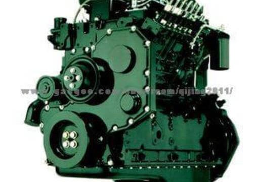 jcb cummins 4b 3 9 6b 5 9 engine service repair manual. Black Bedroom Furniture Sets. Home Design Ideas
