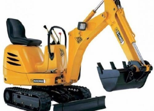 jcb micro micro plus 8008 8010 excavator service repair. Black Bedroom Furniture Sets. Home Design Ideas