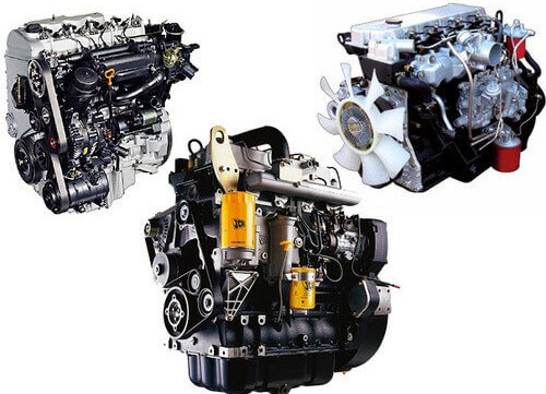 jcb engine a repair manual store isuzu industrial diesel engine a 4jg1 workshop service repair manual