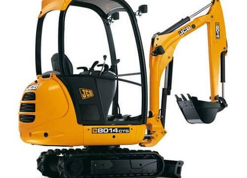 jcb 8014 8016 8018 8020 mini excavator service repair. Black Bedroom Furniture Sets. Home Design Ideas