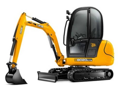 jcb mini excavator mower attachments for wiring diagrams. Black Bedroom Furniture Sets. Home Design Ideas