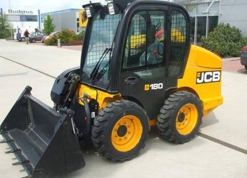 jcb robot picture pictures - photo #1