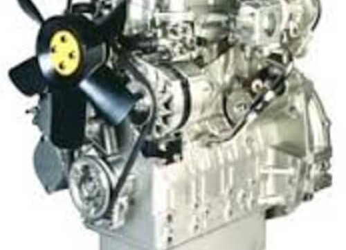 perkins 400 series engine service repair manual a repair. Black Bedroom Furniture Sets. Home Design Ideas