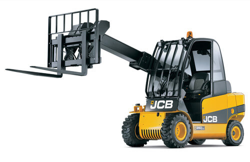 skid steer loader a repair manual store jcb teletruk from m c no 788001 skid steer loader service repair manual