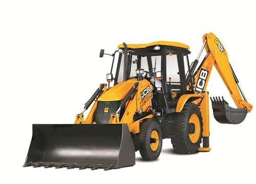jcb 3dx backhoe loader service repair manual