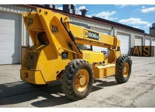 tu73-500x361 Jcb Skid Steer Wiring Schematic on jcb 260t specs, jcb digger, jcb loader, jcb fastrac, jcb mini backhoe, jcb logo, jcb midi backhoe, jcb india, jcb farm tractor, jcb cab, jcb generator, jcb 1cx, jcb compact track backhoe, jcb loadall, jcb sprayer, jcb excavator, jcb snow plow, jcb tractors usa, jcb truck,