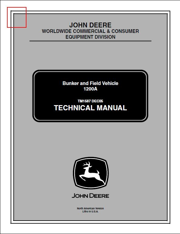 wiring diagram for john deere 1200a ignition wiring diagram for john deere m
