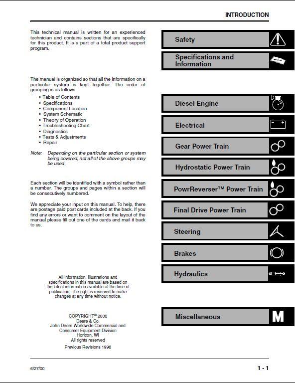 JohnDeere2-1 Jd Hydraulics Schematic Diagram on hydraulic steering diagram, 404 international tractor hydraulic diagram, hydraulic logic diagram, hydraulic project diagram, hydraulic press diagram, hydraulic valve schematics, hydraulic flow diagram, hydraulic power diagram, hydraulic motor diagram, farmall hydraulic diagram, block diagram, hydraulic cylinder diagram, hydraulic pump diagram, hydraulic system diagram, hydraulic wiring diagram, forklift hydraulic diagram, hydraulic control diagram, ford jubilee tractor hydraulic diagram, hydraulic valve diagrams,
