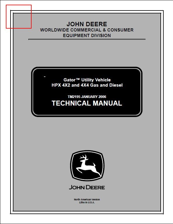 JohnDeere1 2 deere 6x4 gator wiring diagram wiring diagram shrutiradio John Deere Gator Wiring at mifinder.co