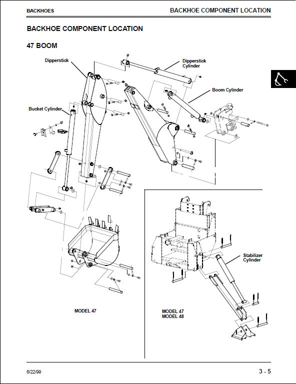 John Deere 1070 Wiring Diagram Related Keywords John
