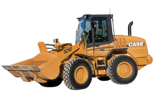 case 521d wheel loaders service repair workshop manual a repair rh arepairmanual com case loader manual general service case 721 loader manual