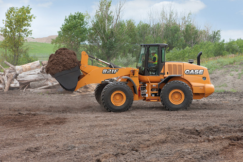 Case_ 15 case 821d wheel loaders service repair workshop manual a repair  at bayanpartner.co