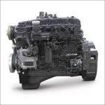 Case F4GE0454C,F4GE0484G Engine Service Repair Workshop Manual